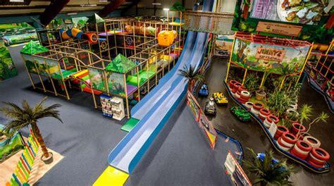 service abenteuer indoor spielplatz kindergeburtstag der