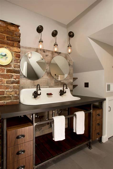 kitchen sink trends 2020 12 bathroom design trends for 2019 home remodeling