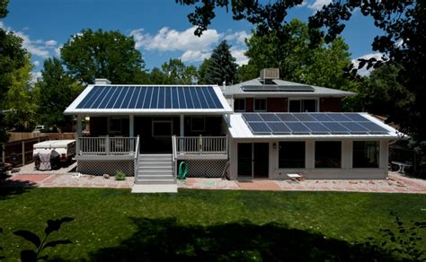 build green home monthly pick building a green home eco energy solutionssteam shower inc