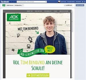 Gewinnspiele Von Firmen : facebook richtlinien gewinnspiele ~ Eleganceandgraceweddings.com Haus und Dekorationen
