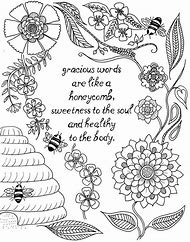 Best Inspirational Coloring Pages - ideas and images on Bing | Find ...