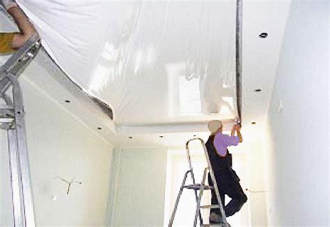 poser du lambris au plafond bois 224 tours prix de travaux d