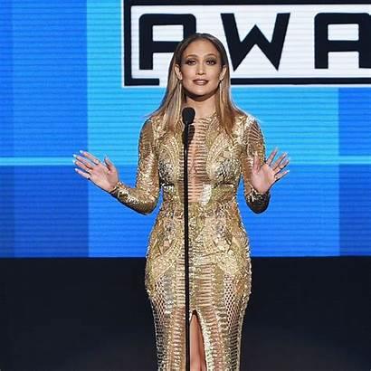 Lopez Jennifer Naked Dresses Allure Imagination Left
