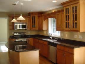 Small Kitchen Renovation Ideas Tips For Remodeling Small Kitchen Ideas My Kitchen Interior Mykitcheninterior