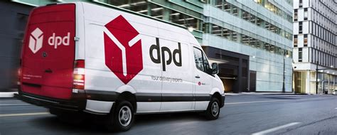 Dpd kontakt email  Tracking Support