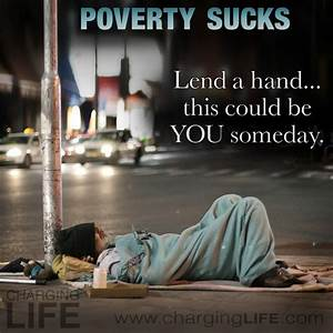 7 best Homelessness Quotes images on Pinterest | Homeless ...