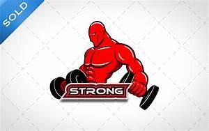 bodybuilding logos Archives - Lobotz