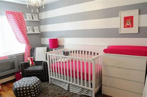 chambre froide pas cher ophrey com chambre bebe gris blanc prélèvement d