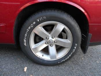 white letter tire paint tire white lettering pen 2017 2018 2019 volkswagen reviews