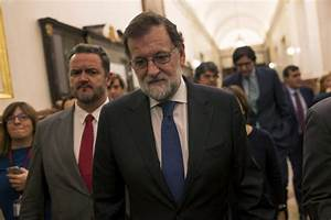 Catalan vice-president says Spain 'giving us no other ...