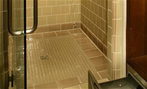 2017 drain installation costs installing sink drain