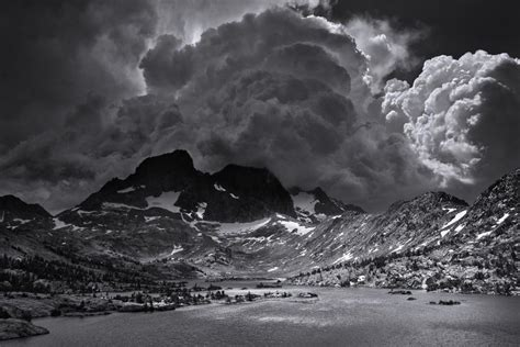 ansel adams photography  computer wallpapers