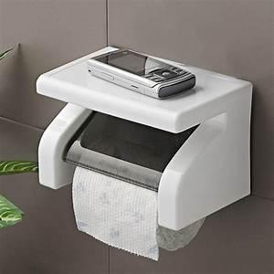 2017, Toilet, Paper, Holder, Tissue, Holder, Screws, Mounting, Roll, Paper, Holder, Box, Tissue, Dispenser