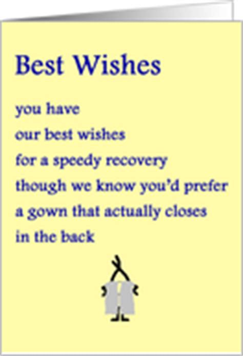 Get Well Soon From Both Of Us Cards From Greeting Card