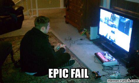 Epic Funny Memes - epic fail
