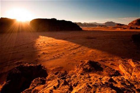una experiencia increible en wadi rum entre beduinos de