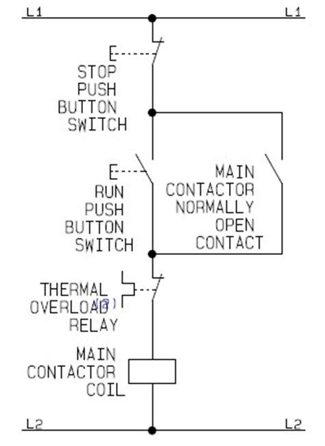 guide   control circuit   direct