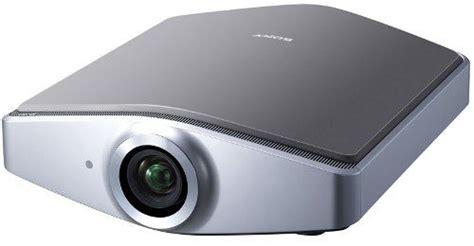 sony vpl vw100 p sxrd hd professional lcd projector