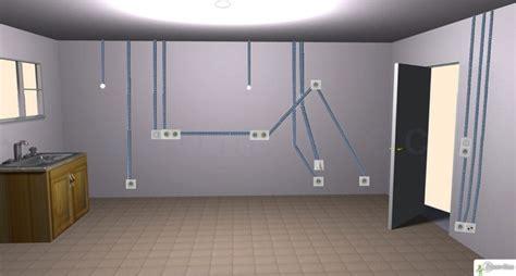 norme renovation electrique logement ancien william elec travaux r 233 novation 233 lectricit 233
