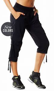 Zumba Outfit For Women