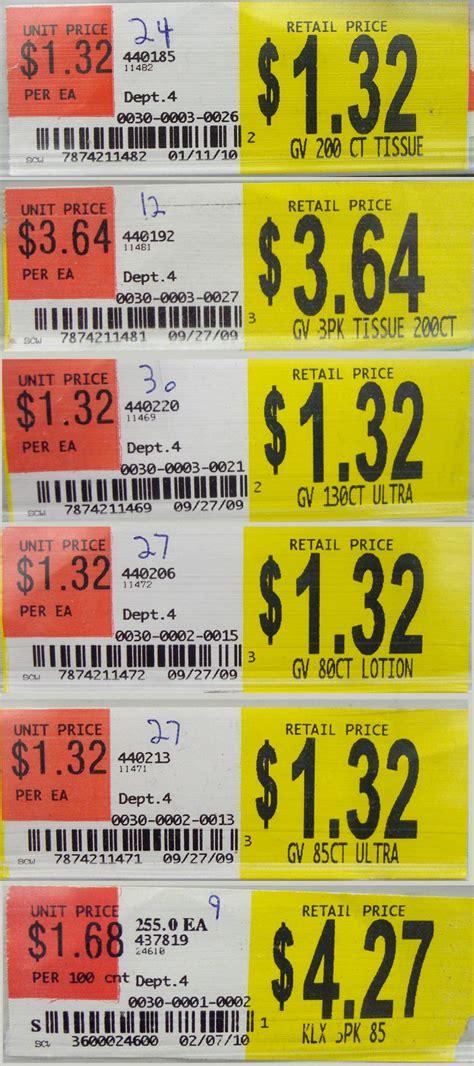 walmart color copies photo printing walmart prices active wholesale