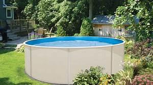 Prix Pose Liner Piscine 8x4 : prix d 39 une piscine tarif moyen co t de construction prix pose ~ Dode.kayakingforconservation.com Idées de Décoration