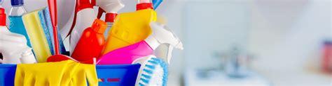 emploi de menage de bureaux ménage à domicile à beauvais orléans pontoise amiens