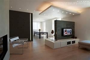 Design Dinterni Moderno Design Casa Creativa E Mobili