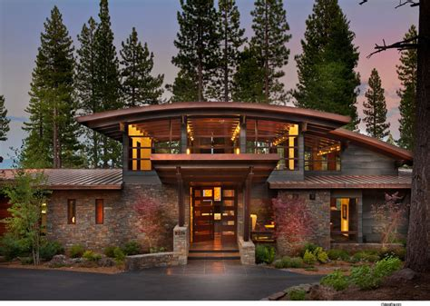 photos and inspiration rustic house plans marvelous quonset hut homes convention sacramento rustic