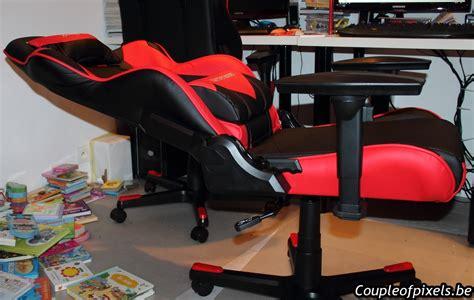 pc bureau gamer pas cher ordinateur de bureau gamer pas cher table de lit