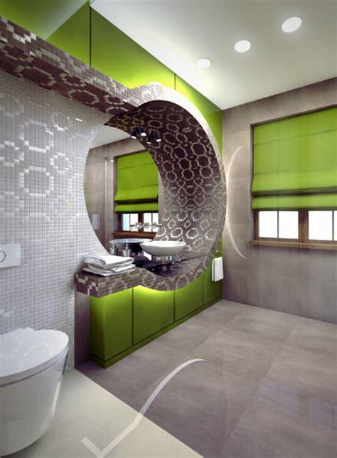 Decoration Design Maison by Design Et Decoration Interieur Deco De Salle A Manger