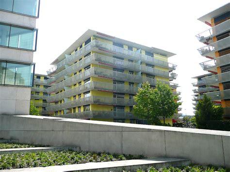 Zurich Apartment For by Leopold Bauchmann Zurich Apartments