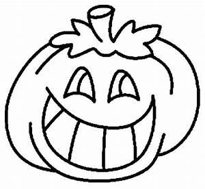 Citrouille Halloween Dessin : 94 dessins de coloriage halloween citrouille imprimer ~ Melissatoandfro.com Idées de Décoration