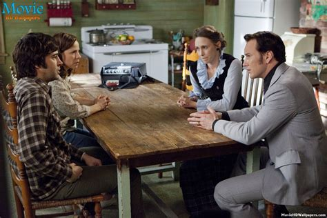 conjuring hd wallpapers