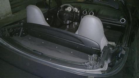 porta portese auto usate roma privati porta portese vendo frangivento originale in ottime