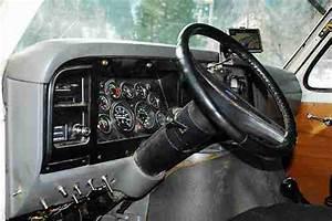 Sell New Ford E350  4x4 Van  Cummins Diesel  5speed Manual