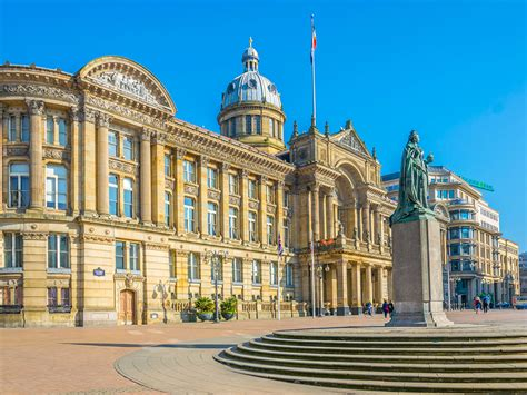 5 Paintings You Can't Miss in Birmingham, England   Britannica