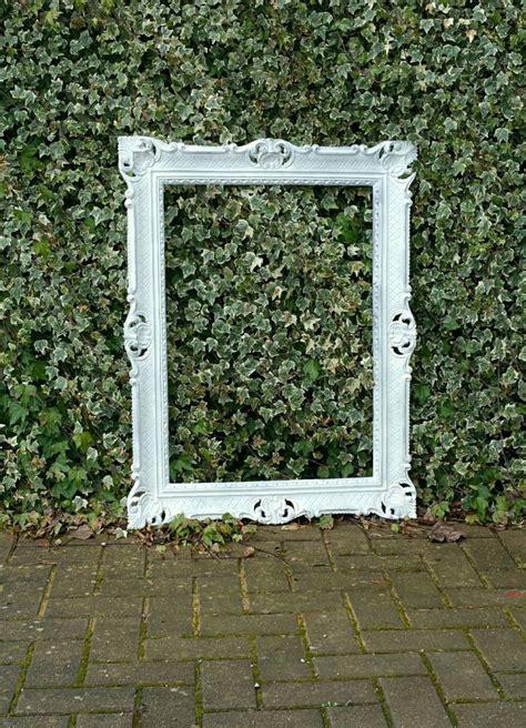 les 25 meilleures id 233 es de la cat 233 gorie cadre baroque en exclusivit 233 sur cadre photo