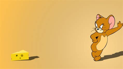 hd tom  jerry wallpapers