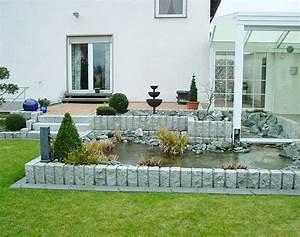Herbstdeko Für Terrasse : individuelle l sungen f r die gestaltung und bau von ~ Lizthompson.info Haus und Dekorationen
