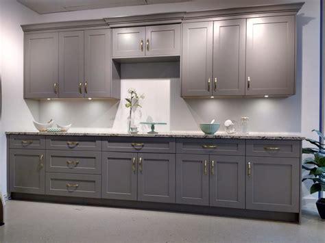 european frameless kitchen cabinets shaker in grey european frameless style kitchen cabinets