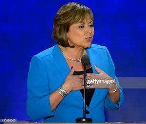 Susana Martinez Stock Photos and Pictures | Getty Images