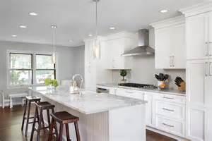 Pendant Lighting For Island Kitchens Pendant Lighting Ideas Best Clear Glass Pendant Lights For Kitchen Island Uk Shaped Ideas