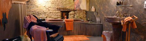 chambre d hote ardennes chambres d 39 hôtes tourisme du luxembourg belge en ardenne