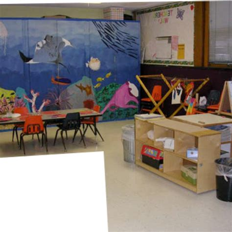 preschool and child care center in minneapolis minnesota 402   hope preschool and child care center bbed