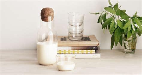 plante cuisine decoration salon scandinave l 39 époque du design minimaliste