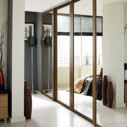 walk in wardrobe door ideas concepts in wardrobe design storage ideas hardware for wardrobes sliding wardrobe doors