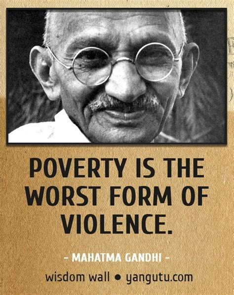 25 Best Poverty Quotes On Quotes On Justice Best 25 Poverty Quotes Ideas On Social