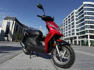Cote Argus Gratuite Moto : argus moto sym orbit cote gratuite ~ Medecine-chirurgie-esthetiques.com Avis de Voitures