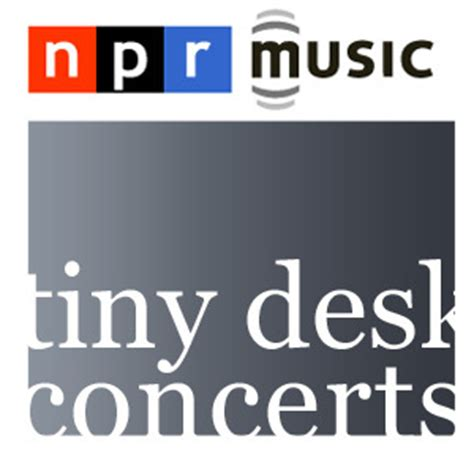 tiny desk concert tickets npr music tiny desk concerts kunc